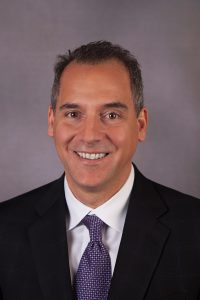 Meet Dr Isidoros J Moraitis Moraitis Plastic Surgery