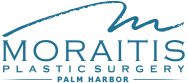 Moraitis Plastic Surgery | Palm Harbor