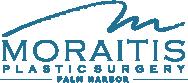 Moraitis Plastic Surgery Logo