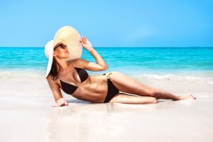 Breast Augmentation Clearwater