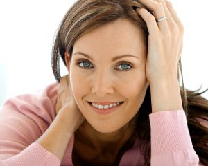Are Facelift Results Permanent