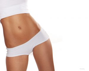 The Most Common Tummy Tuck Myths Debunked