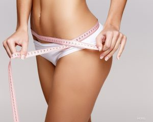 How Will Weight Gain After A Tummy Tuck Affect The Results