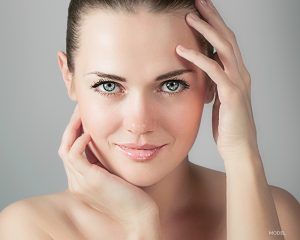 What Problem Areas Can A Facelift Can Correct