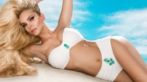 Coolsculpting palm harbor