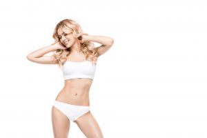 liposuction clearwater