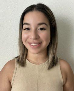 Monica Gomez